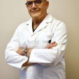 Roger Vitiello